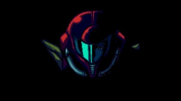 Super Metroid Soundtrack Review