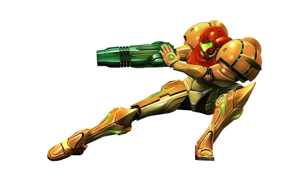 metroid-featured