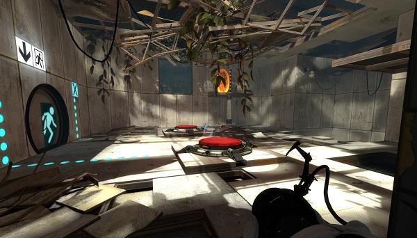 portal2-screenshots-7