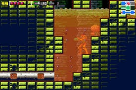 Metroid Zero Mission In The Age Of Remakes Goomba Stomp
