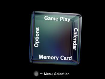 350px-GameCubeSystemMenu