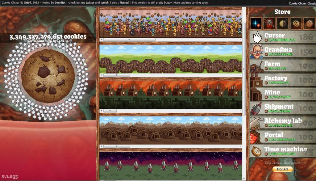 Cookie_Clicker_Madness1