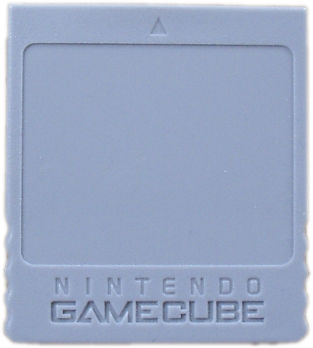 Nintendo_GameCube_memory_card