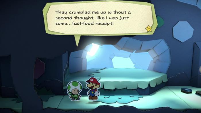 Paper-Mario-Color-Splash-Toad-rescue-squad