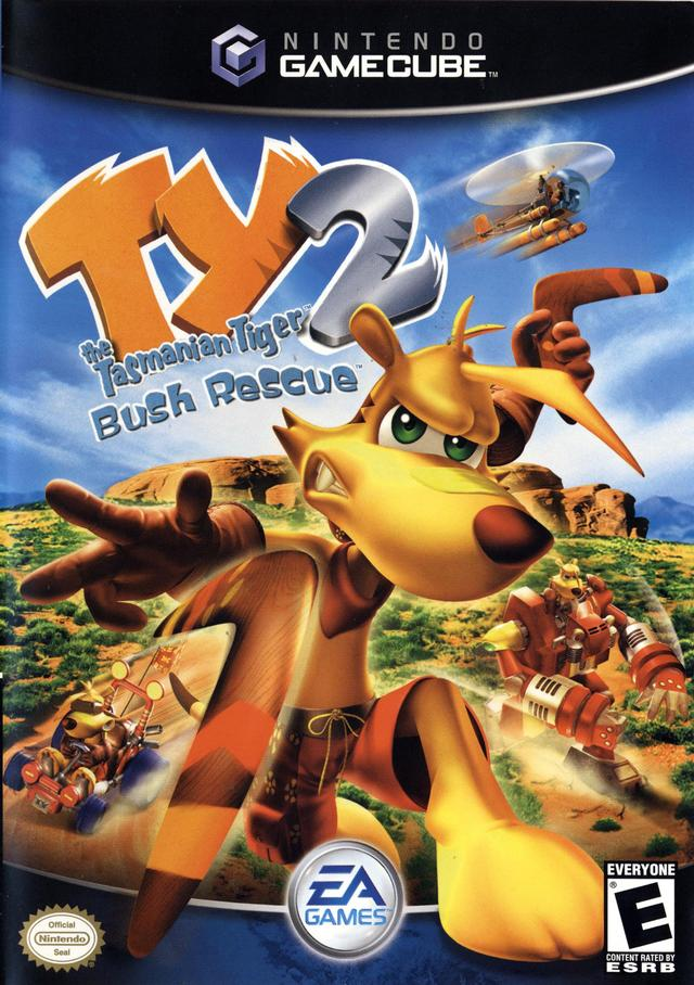 Ty_the_Tasmanian_Tiger_2-Bush_Rescue