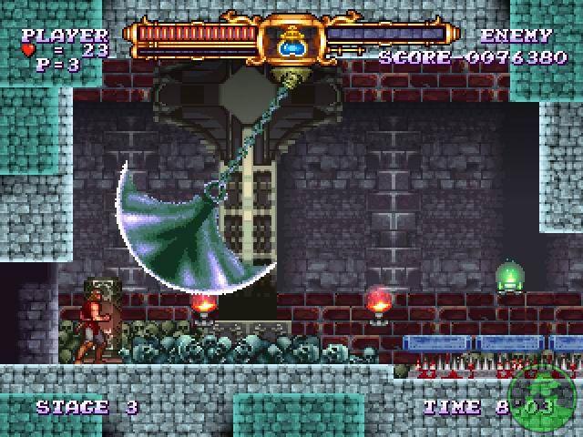 castlevania-the-adventure-rebirth-20100107023647448_640w