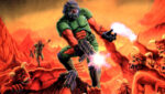 From 'Diablo' to 'Doom': 10 Classics Game Manuals of the 90s