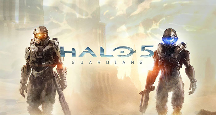 halo5-guardians-45f