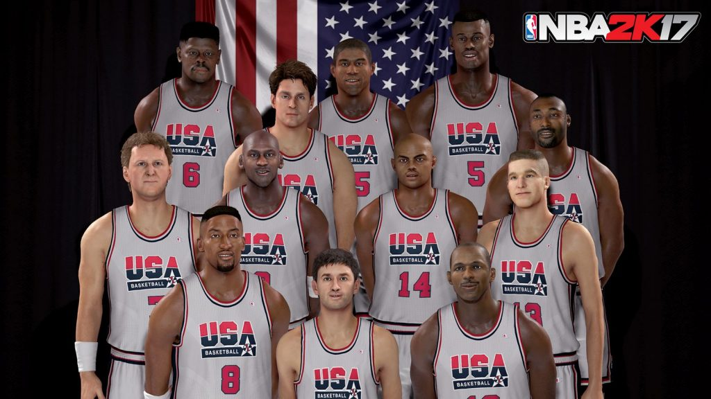 nba-2k17-dream-team-screenshot_1920.0