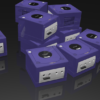Nintendo GameCube Marketing