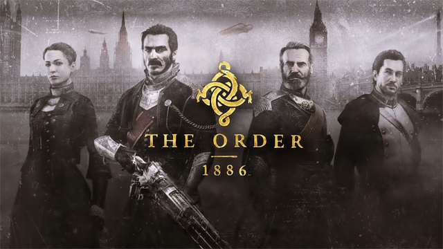 the_order_1886_640x360
