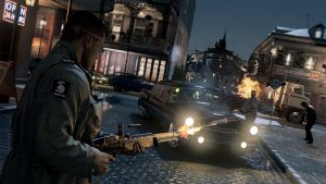 2k_mafia3_e3_french_ward_combat