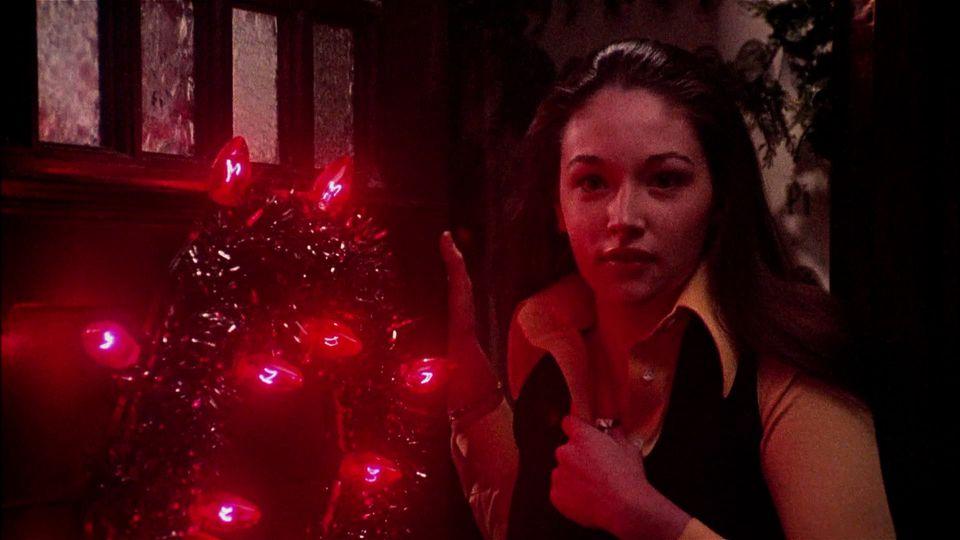blackchristmas-1974