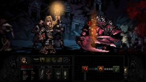 Darkest Dungeon_20161026155010