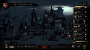 Darkest Dungeon_20161026161042