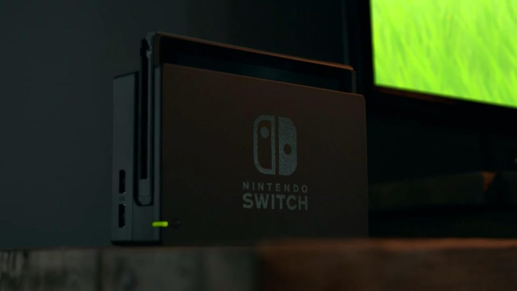 First Look at Nintendo Switch.mp4_snapshot_00.25_[2016.10.20_13.21.46]