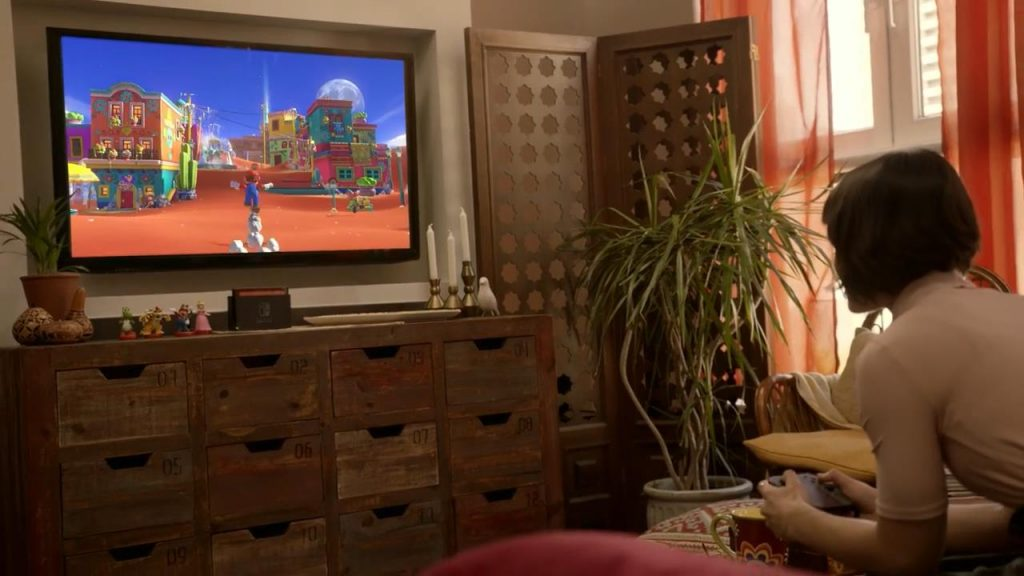 First Look at Nintendo Switch.mp4_snapshot_02.12_[2016.10.20_13.24.39]