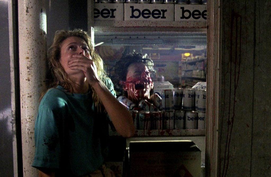 Intruder movie 1989