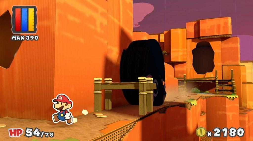 Mario-Top-noscale