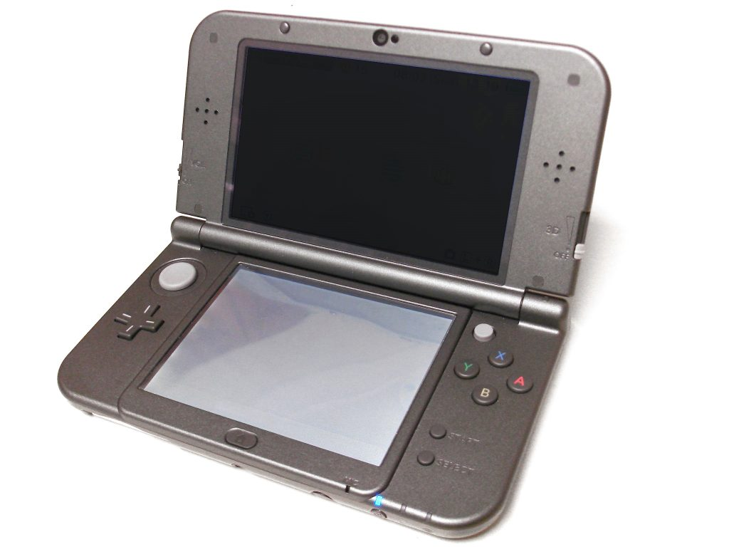 New-3DS-XL-Black