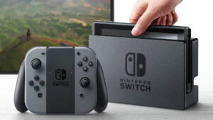 NintendoSwitch_hardware.0