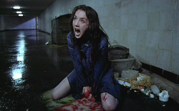 Possession1981