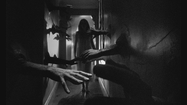 Repulsion-Polanski-1965