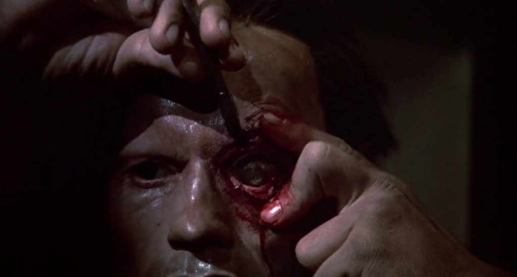 terminator-eye