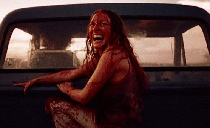 Texas_Chain_Saw_Massacre_Marilyn_Burns-650x365