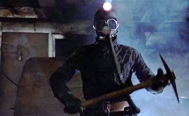 Valentine-Killer-in-Coal-Mine