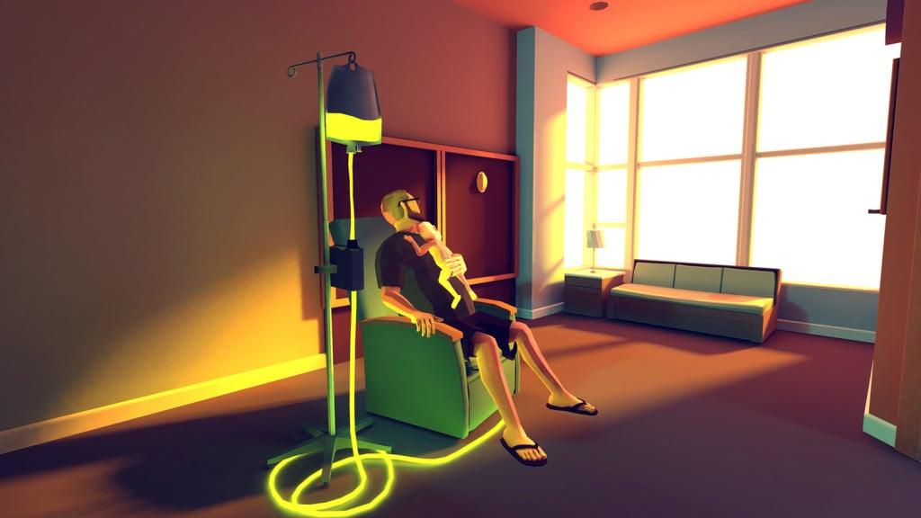 Walking-Simulator-Games-Like-Firewatch-That-Dragon-Cancer-1024x576