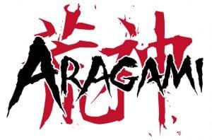 aragami_logo