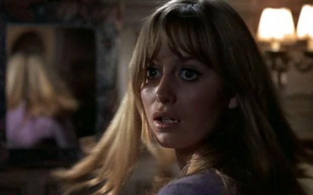 fright-1972-movie