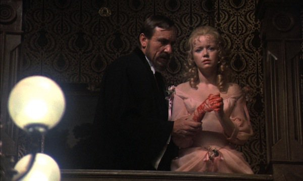 hands_of_the_ripper_blu-ray_