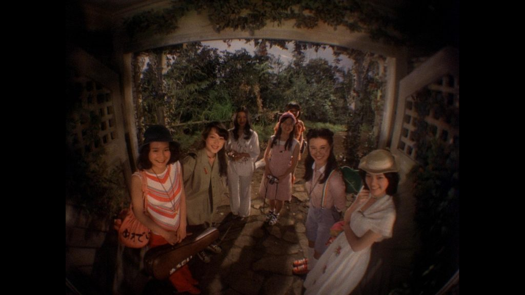 hausu-1977-large-picture
