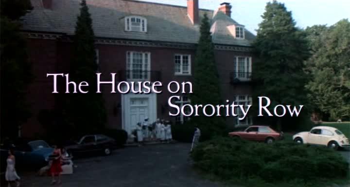house-on-sorority-row-title
