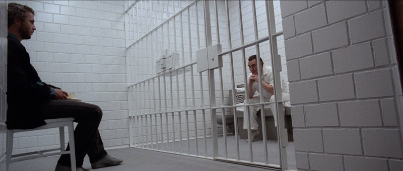 manhunter-michael-mann