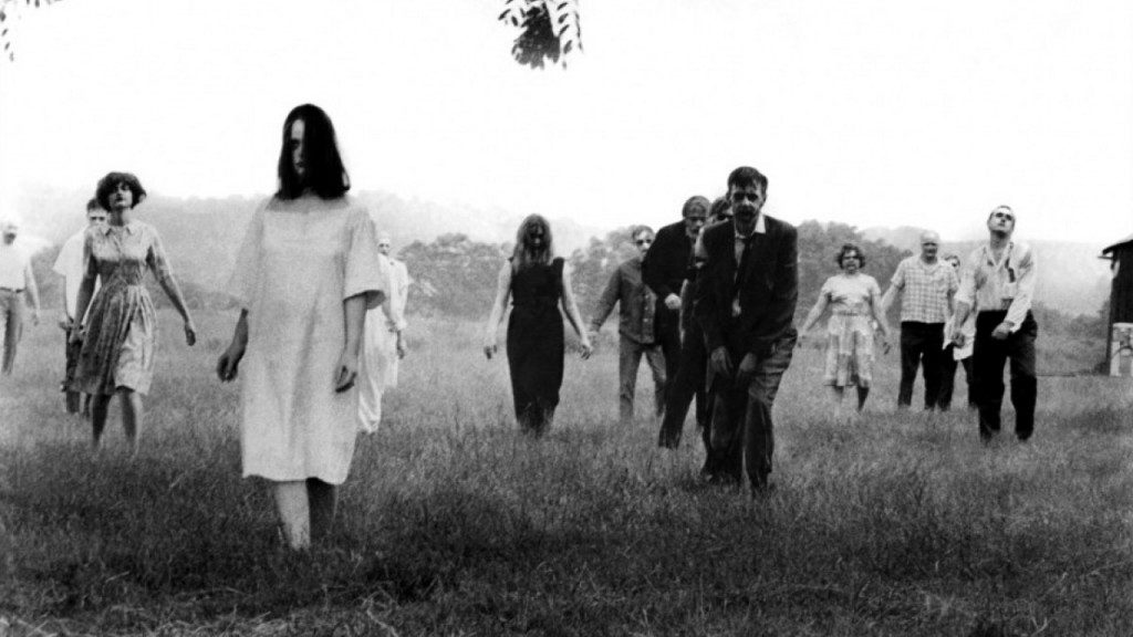 night_of_the_living_dead_3-1024x576