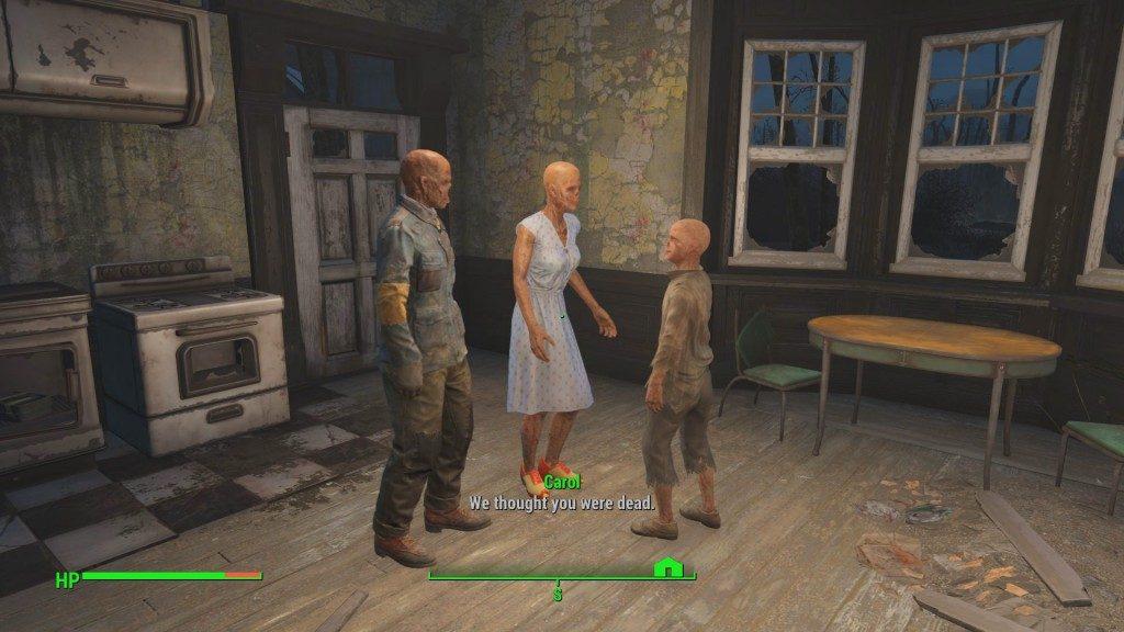 peabody-family-fallout-4-1024x576