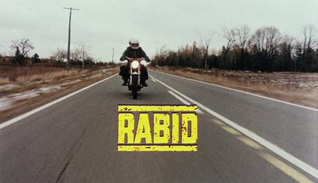rabid-1977