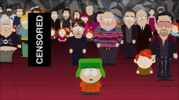 south-park-censored