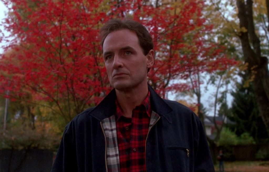 the-stepfather-movie-1987