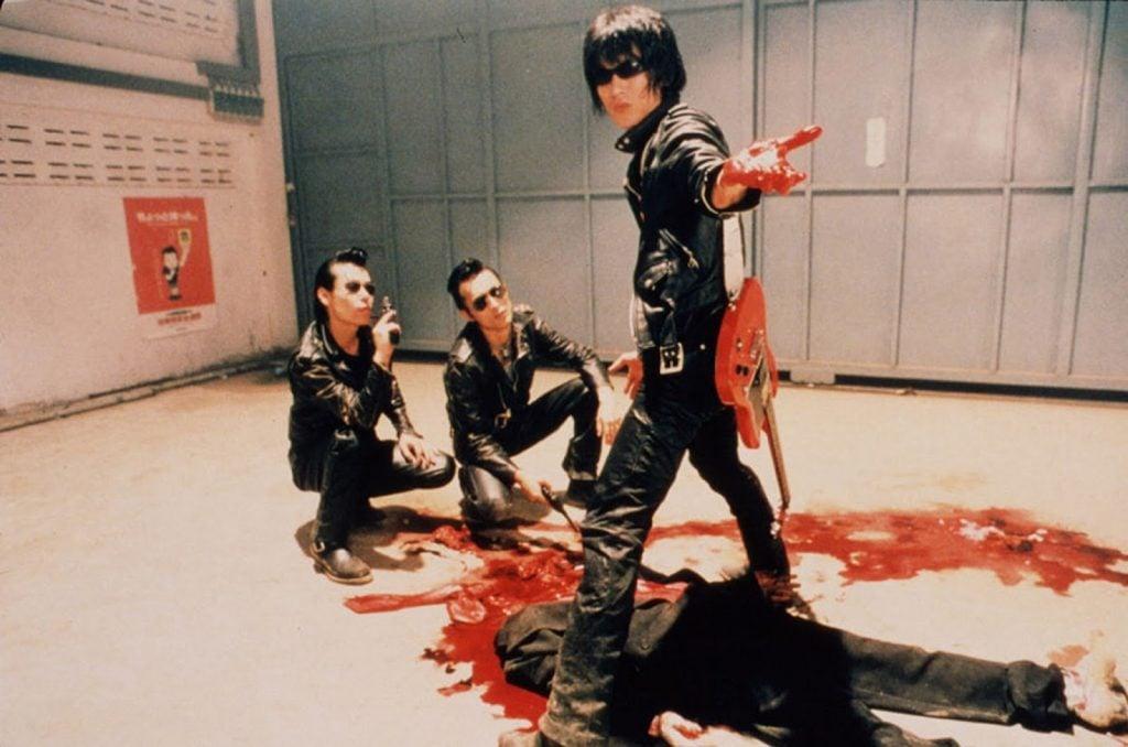 wild-zero-group-blood-300