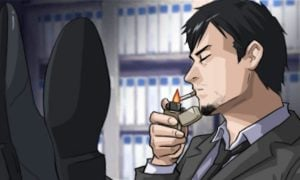 chase_cold_case_investigations_distant_memories_debut_screenshot_03