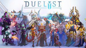 duelyst_all_generals1