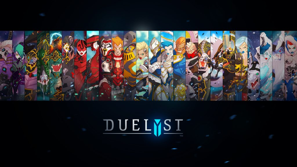 duelyst_splashlineup1