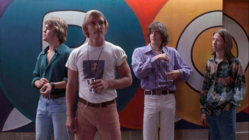 dazed-and-confused-movie