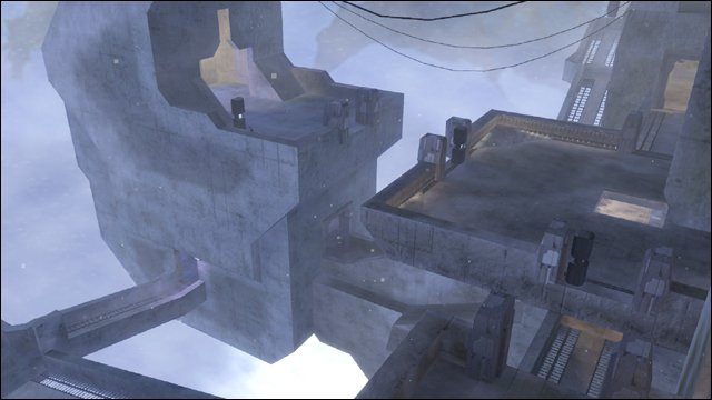 The Top 10 All-Time 'Halo' Multiplayer Maps | Goomba Stomp