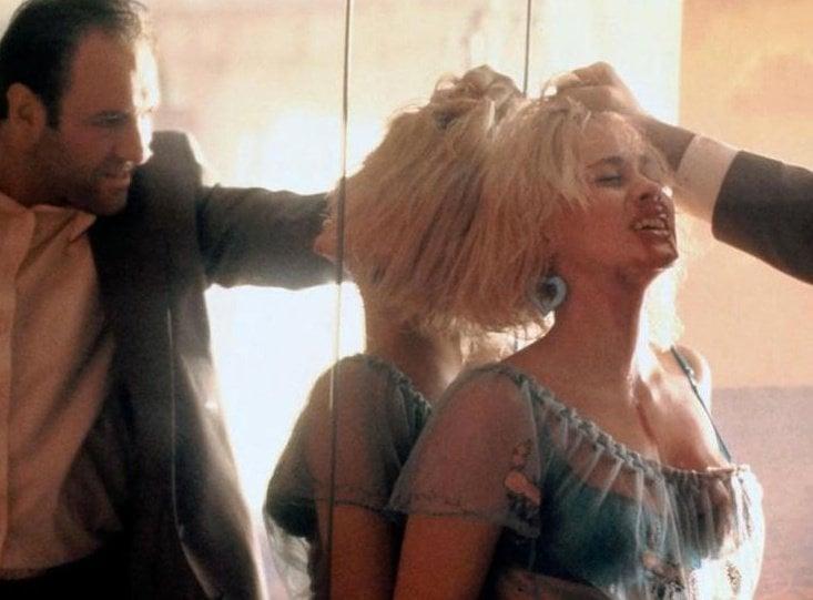 true-romance-1993-011-james-gandolfini-patricia-arquette