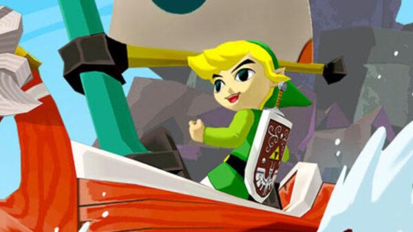 10 Best Wii U Games
